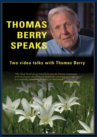 thomasberry-dvd